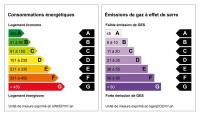 LOI ELAN 2018 : Le Diagnostic de Performance énergétique