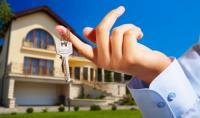 Les Avantages d'une vente immobilière sans l'intervention d'une agence