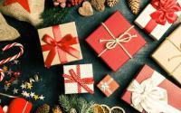 Le présent d'usage : cadeau ou donation ? quelle qualification... comment différencier ?