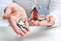 Achat immobilier : quel bien immobilier choisir ?
