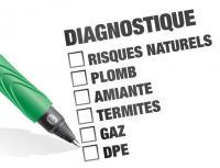 Diagnostics immobiliers : Quels sont les diagnostics obligatoires pour vendre son bien immobilier (appartement ou maison) ?