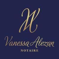 Bienvenue sur le site internet de Maître ALEZAN, notaire à Versailles