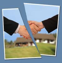 Se rétracter en matière d'acquisition immobilière ! Le droit de rétractation...