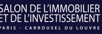 REPORTE EN 2021 ***COVID19*** Salon de l'immobilier et de l'investissement du 9 au 11 octobre 2020 - Consultations gratuites avec les Notaires du Grand Paris
