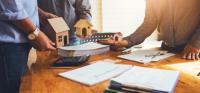 Vendre un bien immobilier sans agence : les conseils de votre notaire